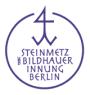 Steinmetz- und Bildhauer-Innung Berlin